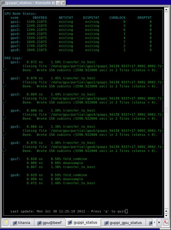 guppi_gpu_status_screenshot.png