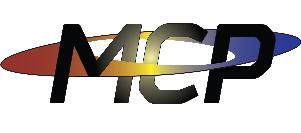 MCPlogo_short.jpg